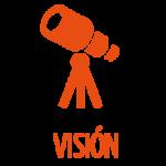 vision ymca cali