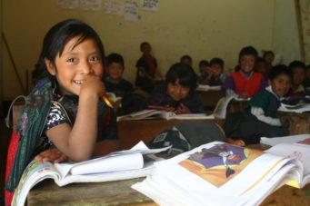 RETOS PARA LA EDUCACIÓN EN AMÉRICA LATINA: INFORME UNESCO 2019