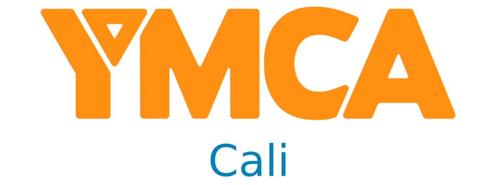 YMCA CALI
