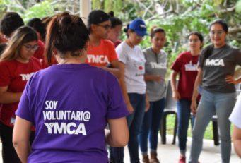 YMCA 35 años, inspirando oportunidades de vida en Cali