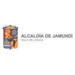 Alcaldía de Jamundí Valle del Cauca