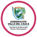 Desarrollo Social y Participación Valle del Cauca