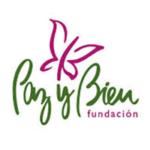 Fundación Paz y Bien
