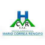 Hospital Mario Correa Rengifo