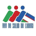Red de Salud Ladera