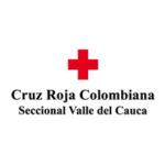 Cruz Roja Valle del Cauca
