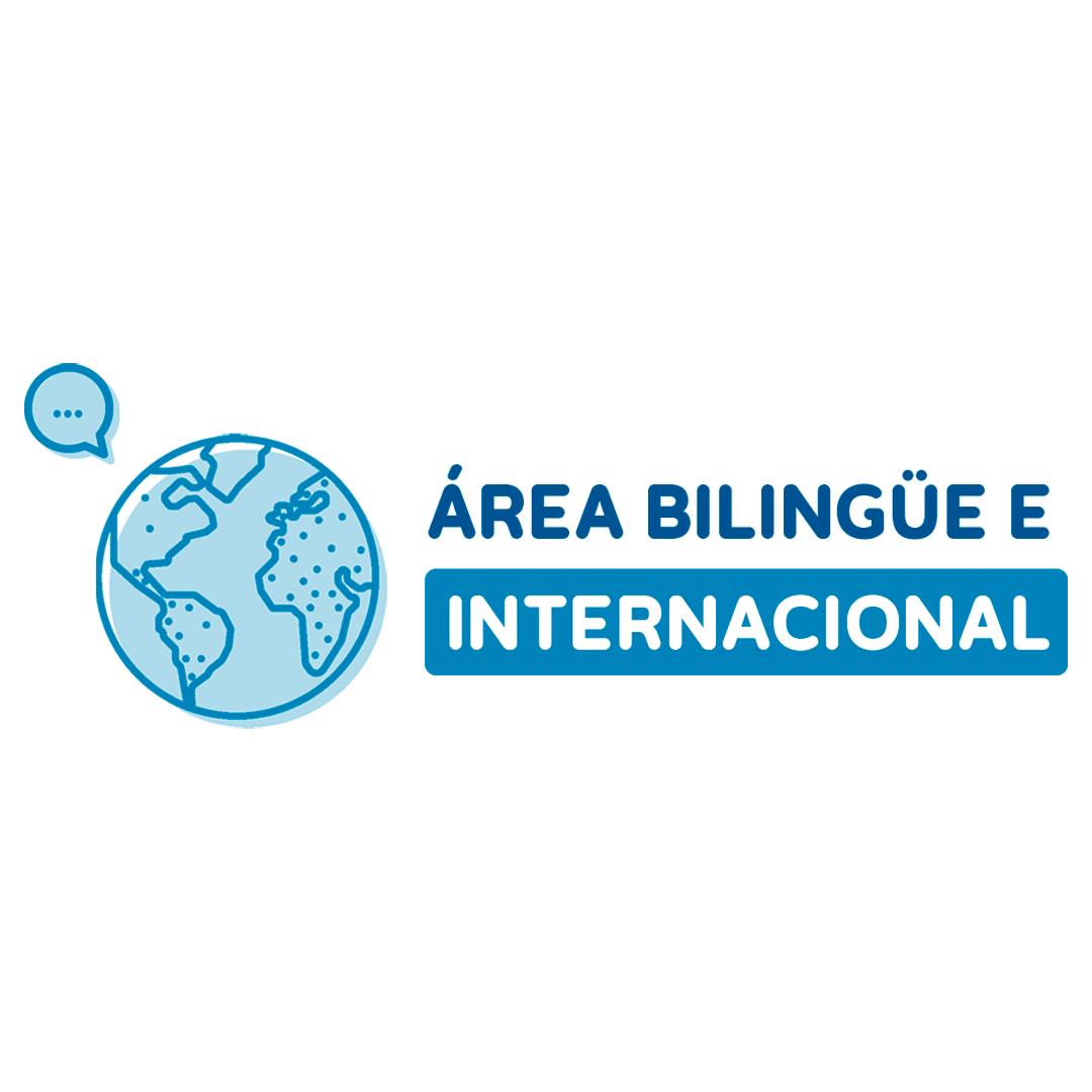 AREA-BILINGUE-E-INTERNACIONAL-YMCA-CALI-2