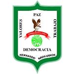Colegio Hernando Navia Varón