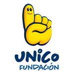 Fundación Único