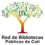 Red de Bibliotecas Públicas de Cali