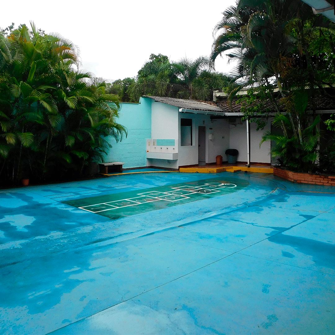 Jardín-YMCA-1