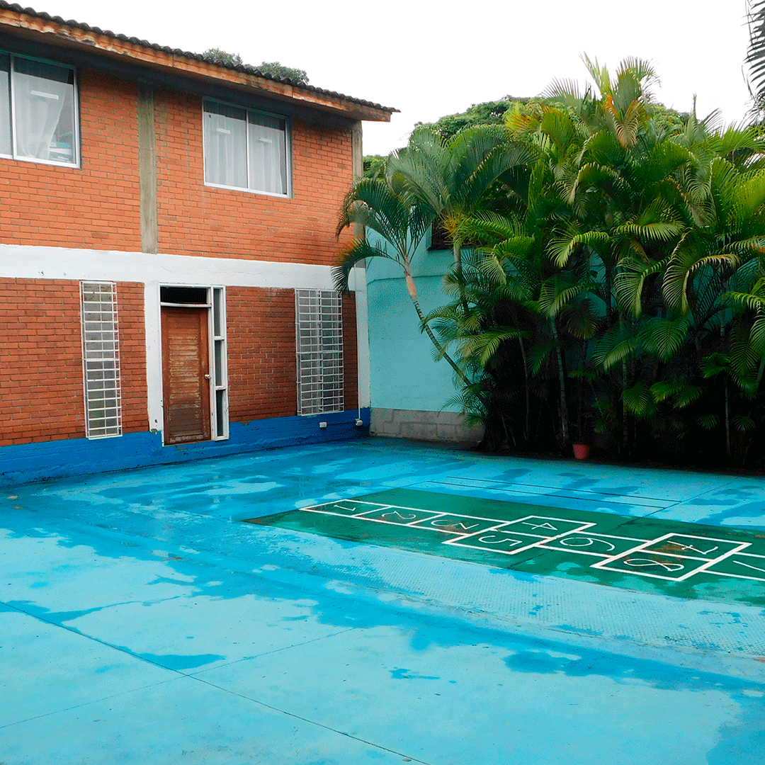 Jardín-YMCA-2