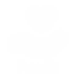 Donacion-icono blanco ymca cali