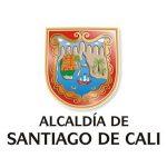 alcaldiacali